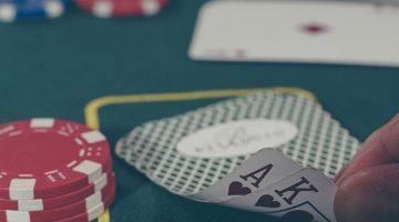 Poker championship 2019